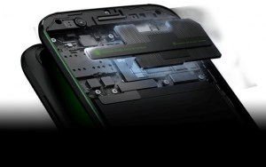 Black Shark gaming smartphone finally launches with impressive specs