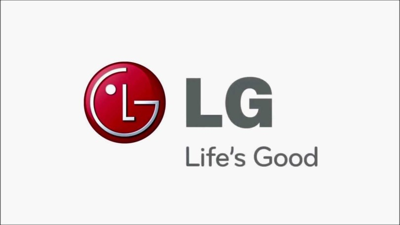 LG's foldable phone will have two screens, onscreen fingerprint display