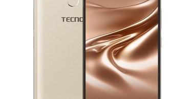 tecno pouvoir 2 main images