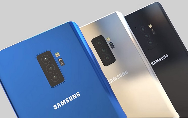 samsung galaxy s10 images