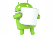 Google confirms the newest version of Android is called Marshmallow