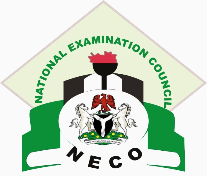 How To Check Your National Examination Council (NECO) 2020 Result