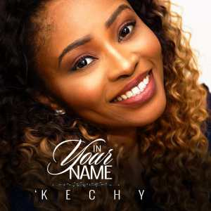 Ketchy - In Your Name (Prod. Evans Ogboi)