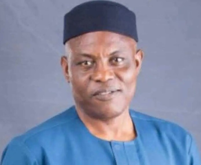 Peace Mass Transit Boss Returns N2.2billion Mistakenly Paid Into His Account