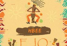 Hbee Ejo Mp3 Download