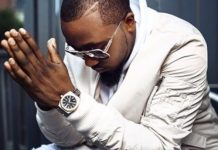 Ice Prince Better Ft Tekno Mp3 Download