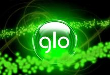 Glo 1GB for N300 Special Data Plan is Re introduceds