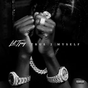 Lil Tjay Brothers Remix Ft Lil Durk Mp3 Download