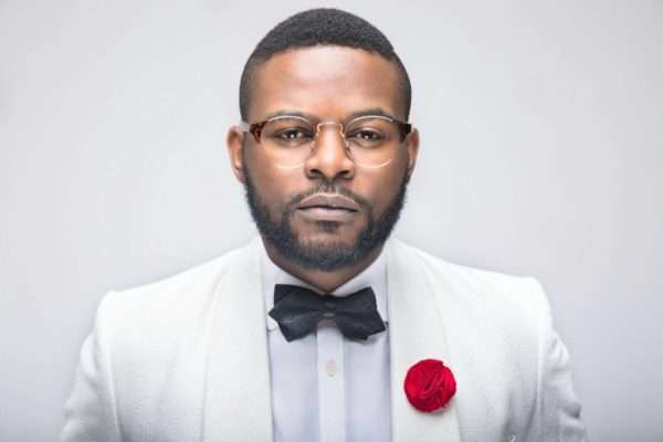 #SexForGrades: This is Not the Time for Baseless Animosity, Falz Responds to Ozzy Etomi