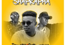 Prince Adali Shaprapha Ft Major Jeezy X Ovizta Mp3 Download