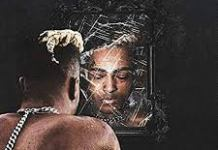 XXXTENTACION HEARTEATER MP3 Download Audio