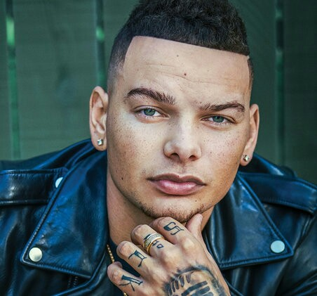 Kane Brown - For My Daughter Mp3 Download Audio