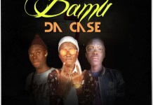 Prince Adali x Nass Bee x Barister - Bamu Da Case Mp3 Download