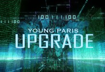 Young Paris - Upgrade Mp3 Download Audio
