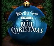 Billy Ray Cyrus – Blue Christmas ft. Young Buck Mp3 Download