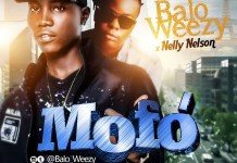 Balo Weezy Ft Nelly Nelson Mofo Mp3 Download