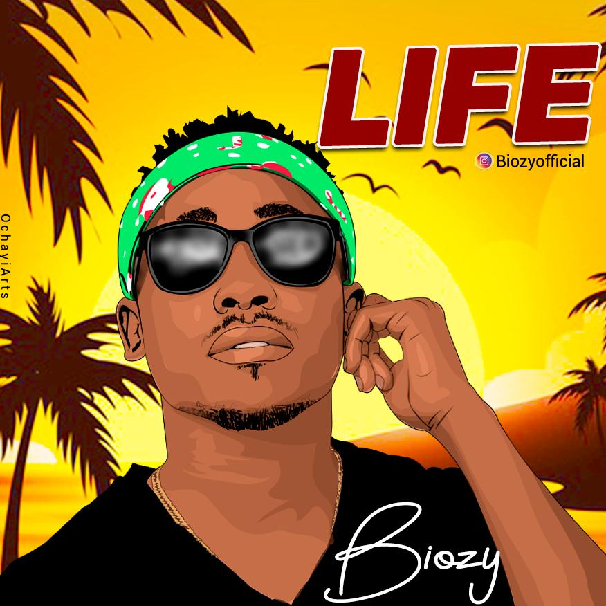 Biozy Life Mp3 Download