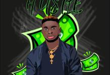 Davida Hustle Mp3 Download
