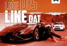 Mr P – Like Dis Like Dat Video Download Mp4