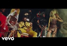 Davido Sweet In The Middle ft WurlD Naira Marley Zlatan Video Download Mp4