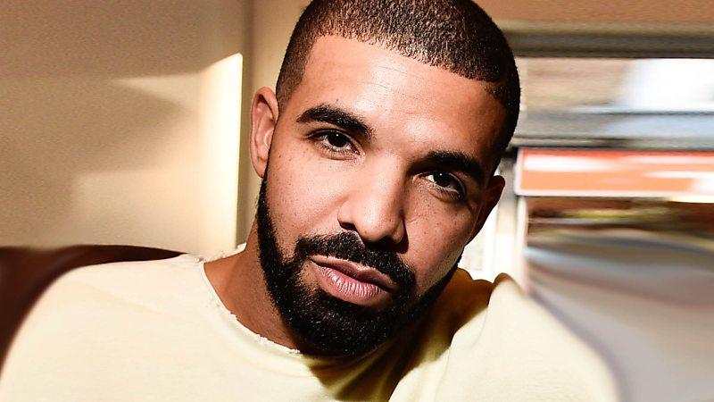 Drake To TouchDown Nigeria For His African Tour