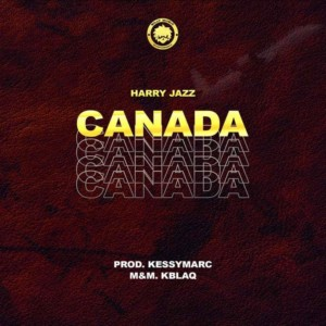 Harry Jazz Canada Mp3 Download
