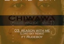 Rudeboy x Lordsky Reason With Me Remix Mp3 Download