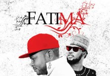 Nomiis Gee Ft Morell - Fatima Video Mp4 & Mp3 Download