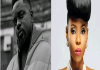 Sarkodie Begs Yemi Alade To Follow Him Back On Twitter