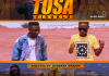 Jahbro Ft Ozee - Tusa Video mp4 download