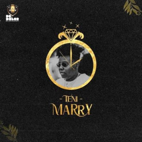 Teni - When will you marry mp3 download