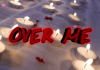 Foolio Over Me Video Mp4 Download
