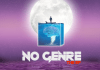 Psychic No Genre EP Album download