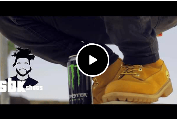 B O C Madaki Call The Authority Monster Verse Video mp4 & mp3 download