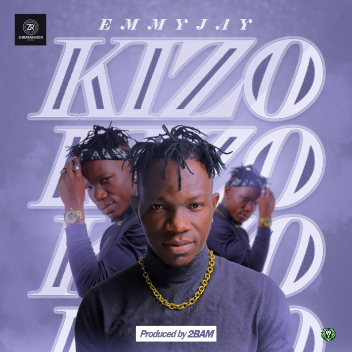 Emmy Jay Kizo mp3 download