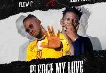 Terry Apala x Flow P Pledge My Love mp3 download