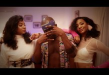 Zoro Two ft Mayorkun Video mp4 download