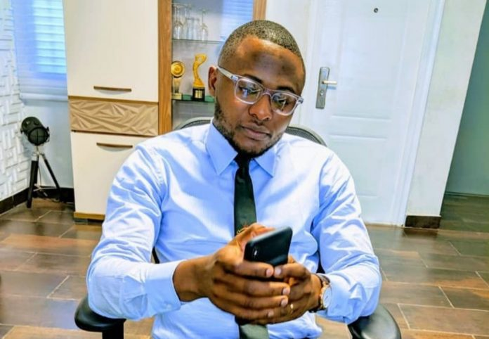'I Have Had Several Failed Suicide Attempts' – Ubi Franklin