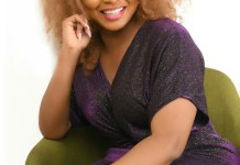 LET YOUR STRENGTH BEAT OUT YOUR STRESS BY STACY AMEWOYI