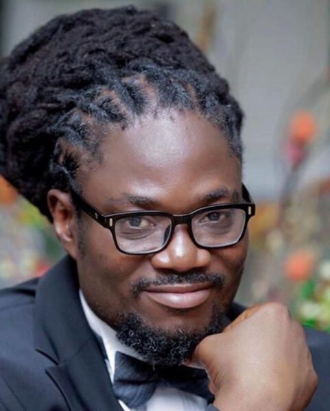 Veteran Musician, Daddy Showkey clocked 50 years old on the 4th of August and he took to social media to celebrate