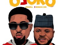 Deezell Ojoro Ft Nomiis Gee download