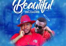 Spice Vision X Gud Boi Beautiful Reloaded Mp3 Download