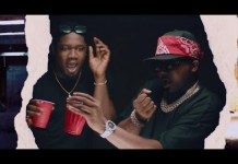 Diarra Mad Oh ft Ice Prince Video mp4 download