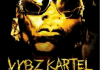 Vybz Kartel Me Wan Some Grades mp3 download