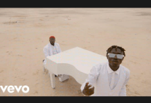 Zlatan Suffer ft Oberz Video mp4 download