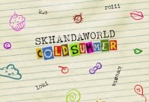 Skhandaworld ft K.O Roiii Kwesta Loki Cold Summer mp3 download