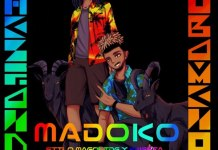 Stilo Magolide ft Kwesta Madoko mp3 download
