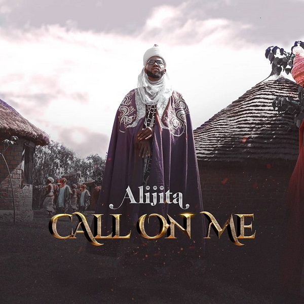 Ali Jita Nagode mp3 download