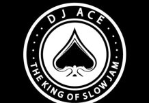 DJ Ace Touch My Soul mp3 download