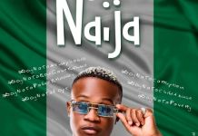 Dotman Naija End Sars Now Mp3 download